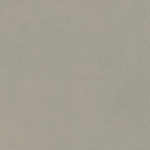 Opoczno Optimum 2.0 Light Grey OP543-058-1