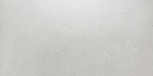 Cerrad Tassero bianco lappato 25180