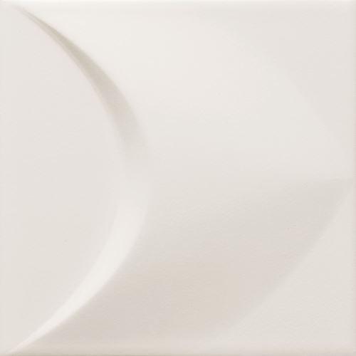 Tubądzin Colour Grey STR 2