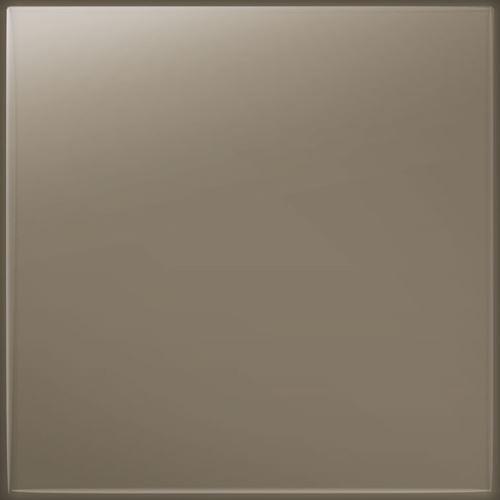 Tubądzin Pastel czekolada (RAL D2/060 50 10)