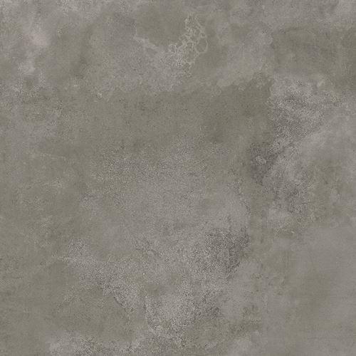 Opoczno Quenos Grey OP661-059-1