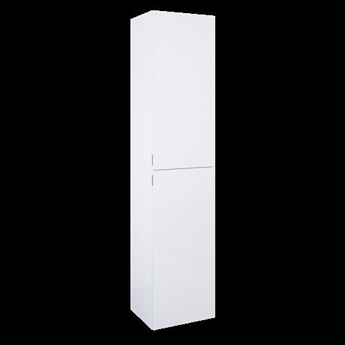 Elita For All 40 2D White 167409