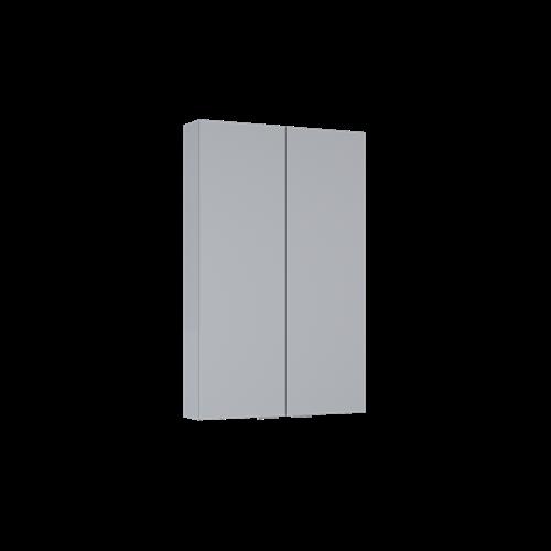 Elita For All 50 2D (12,6) Light Grey 167408