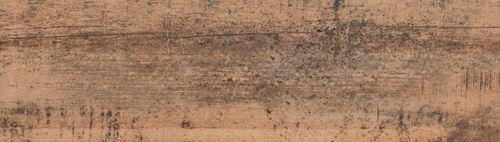Cerrad Celtis Honey 25175