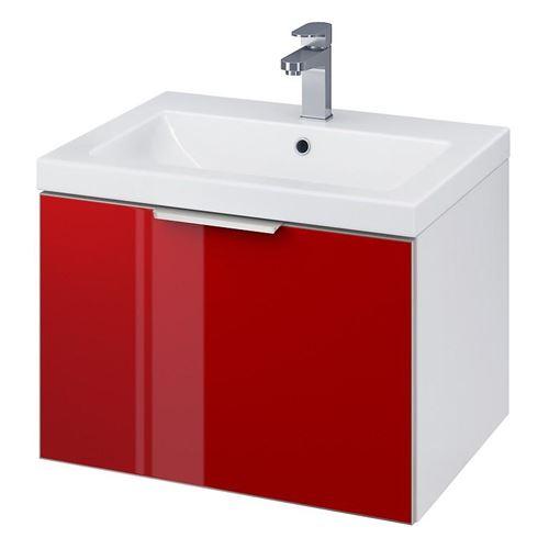 Cersanit Stillo Red S575-010