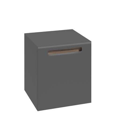Defra Senso 260-B-04503