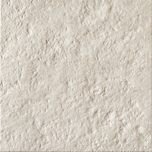 Domino Enduria grey