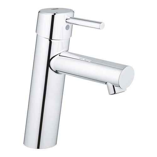 Grohe Concetto 23451001