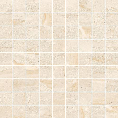 Cersanit Nanga Cream Mosaic WD983-001