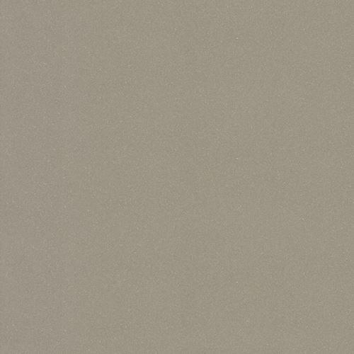 Opoczno Moondust Dark Grey OP646-017-1