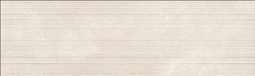 Azario Neutro White Reglar