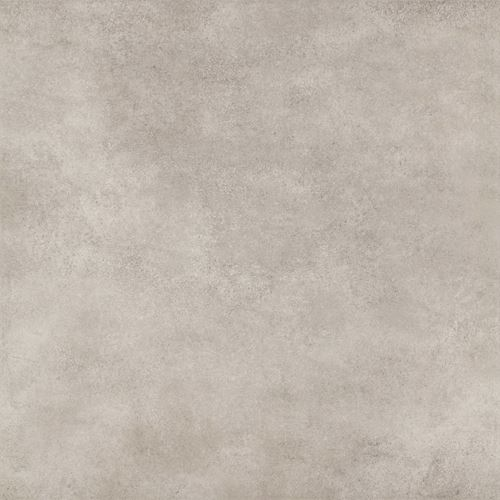 Cersanit Colin light grey NT588-002-1