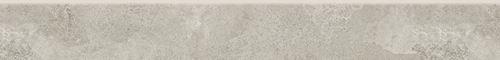 Opoczno Quenos Light Grey Skirting OP661-072