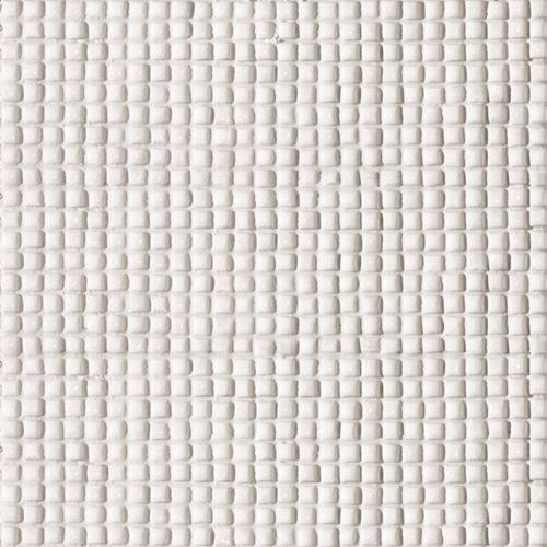 Tubądzin White
