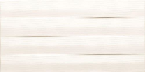 Tubądzin Maxima white struktura