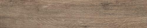 Cerrad Catalea brown 27247