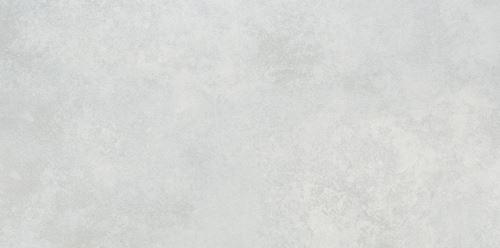 Cerrad Apenino bianco 24862