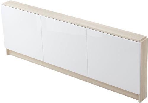 Cersanit Smart S568-024