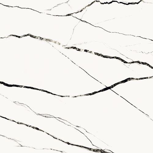 Opoczno Eternal White Polished G1 NT125-002-1
