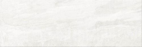 Opoczno Stone Grey OP683-002-1