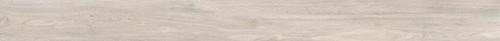 Cerrad Libero bianco 46354