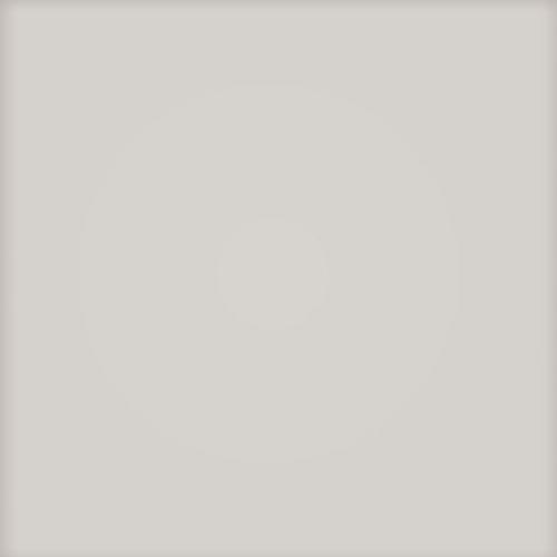 Tubądzin Pastel szary jasny MAT (RAL E3/870-1)
