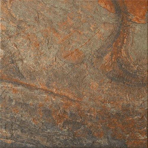 Ceramika Gres Pamir PAM 12