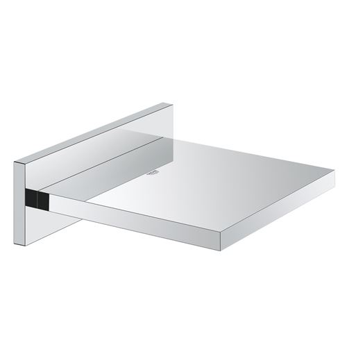 Grohe Allure 13317000