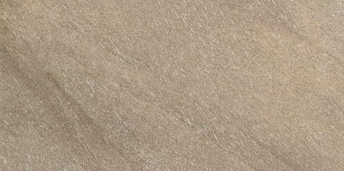 Cersanit Bolt brown matt rect NT090-060-1