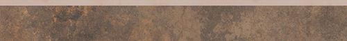 Cerrad Apenino rust 35814