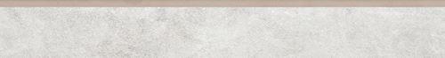 Cerrad Montego gris 30154