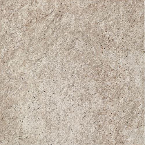 Cersanit Mosabi G407 beige W453-003-1