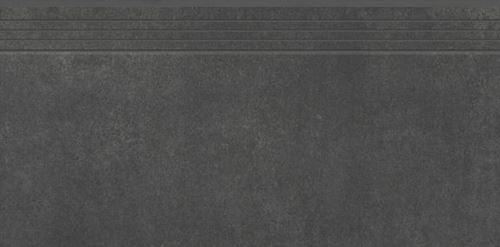 Cerrad Concrete anthracite 34719