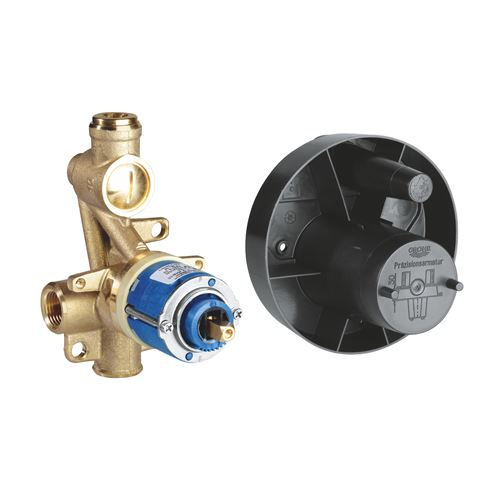Grohe 33961000