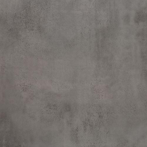Cerrad Limeria steel 20482