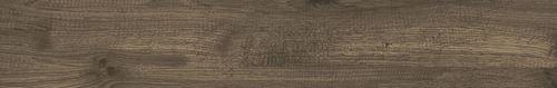 Korzilius Wood Shed Brown Str