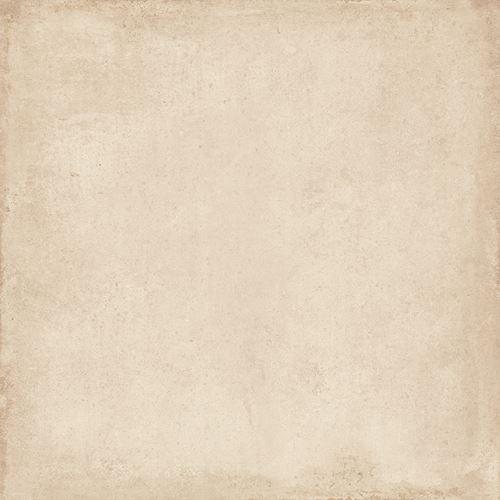 Cersanit Diverso beige matt rect NT576-001-1