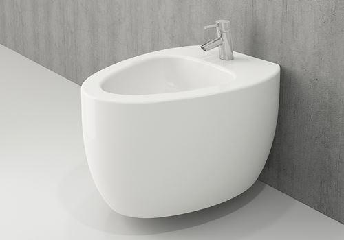 Bocchi Etna 1117-001-0120