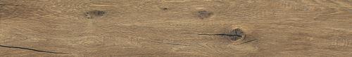 Cersanit Somerwood beige NT1053-003-1