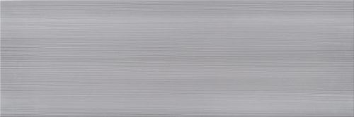 Opoczno Delicate Lines graphite glossy OP432-003-1