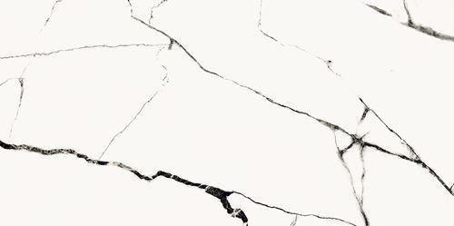 Opoczno Eternal White Polished G1 NT125-003-1