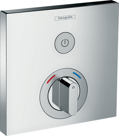 Hansgrohe ShowerSelect 15767000