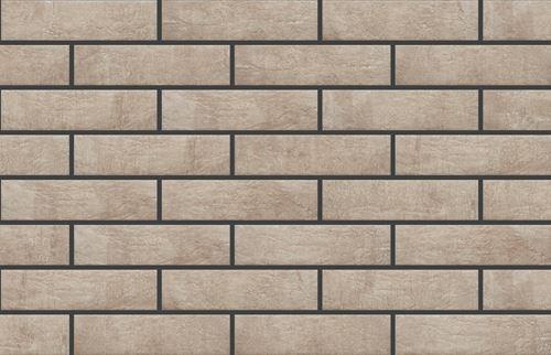 Cerrad Loft Brick Salt 12075
