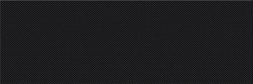 Opoczno Black Textile OP684-003-1