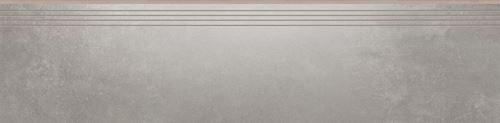 Cerrad Tassero gris lappato 36669