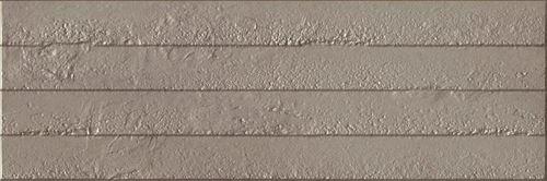Azario Adonis Progre Grey