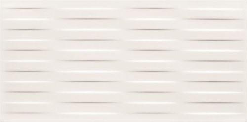 Opoczno Basic Palette OP631-026-1