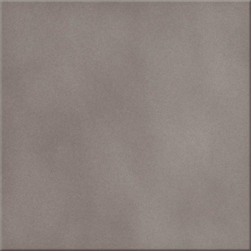Opoczno Loft Grey OP442-021-1