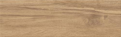 Cersanit Pine wood beige W854-005-1