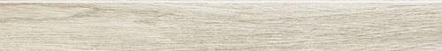 Domino Ash Grey STR